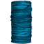 HAD Originals Neckwear blue/teal